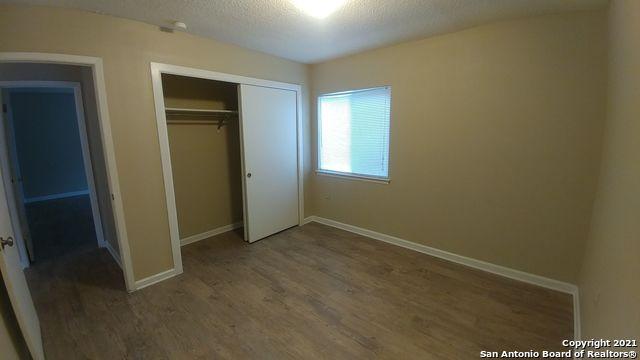 Off Market | 8024 ORCHARD BEND ST San Antonio, TX 78250 18