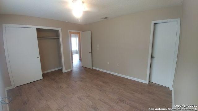 Off Market | 8024 ORCHARD BEND ST San Antonio, TX 78250 23