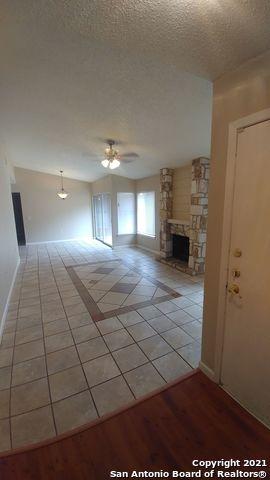Off Market | 8024 ORCHARD BEND ST San Antonio, TX 78250 5
