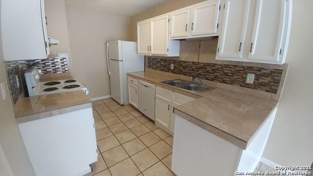 Off Market | 8024 ORCHARD BEND ST San Antonio, TX 78250 6