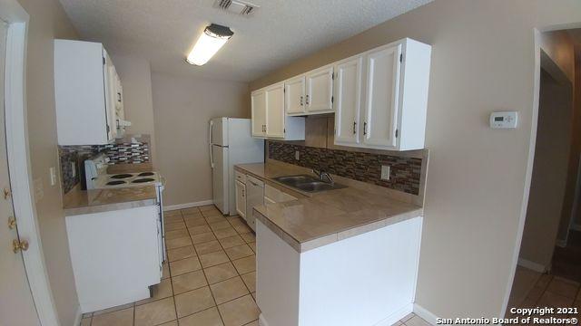 Off Market | 8024 ORCHARD BEND ST San Antonio, TX 78250 9