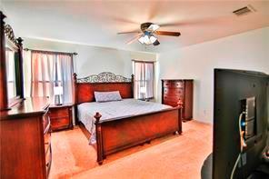 Closed | 115 Phillips Street Hutto, TX 78634 8