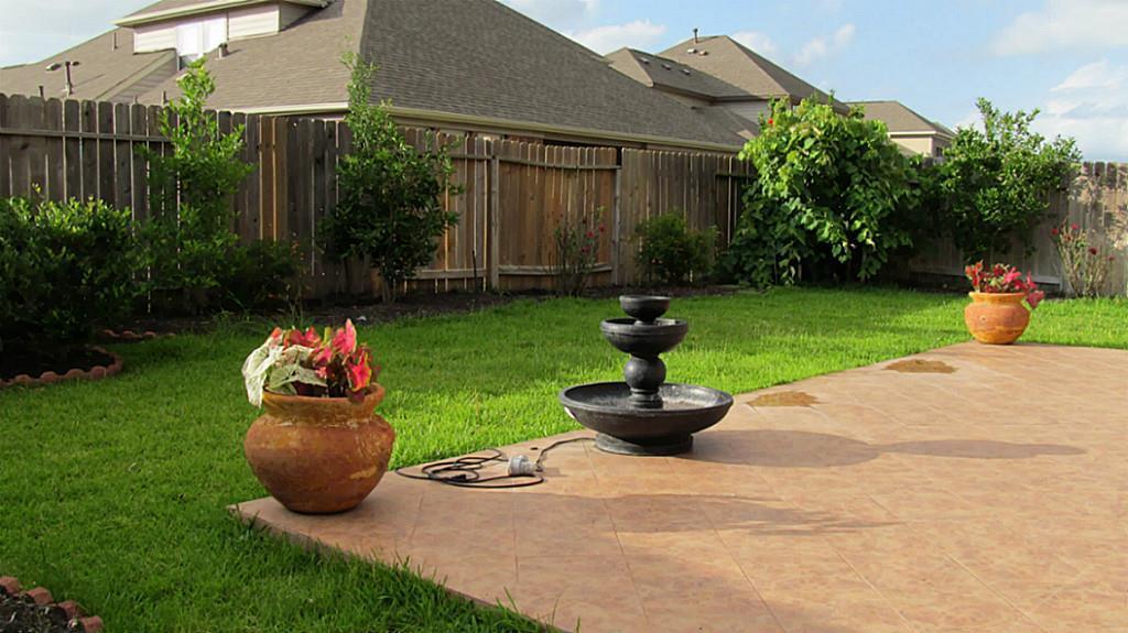 Off Market | 25738 Westbourne Drive Katy, Texas 77494 15