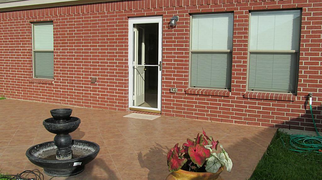 Off Market | 25738 Westbourne Drive Katy, Texas 77494 16