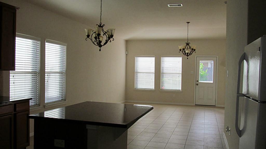 Off Market | 25738 Westbourne Drive Katy, Texas 77494 4