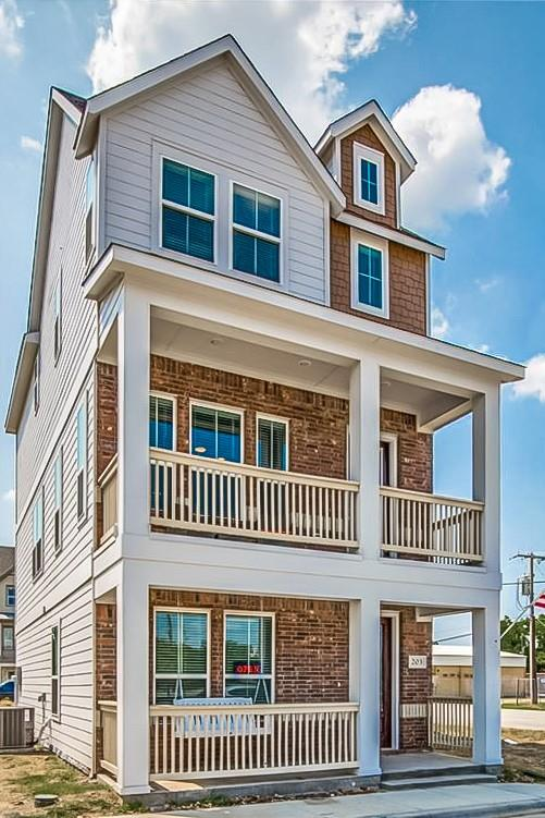 Leased | 203 south village Way Lewisville, Texas 75057 0