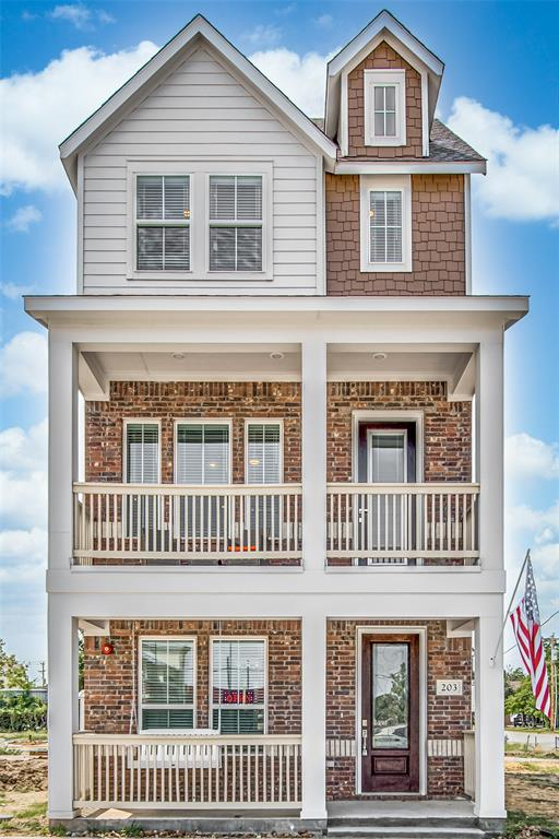 Leased | 203 south village Way Lewisville, Texas 75057 17
