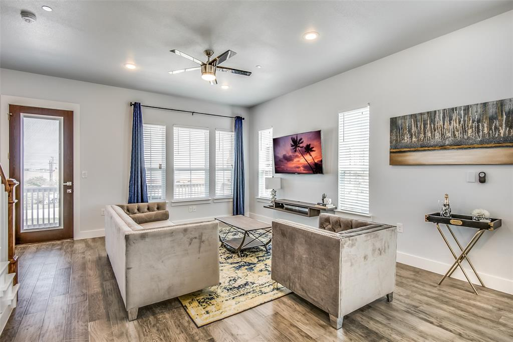 Leased | 203 south village Way Lewisville, Texas 75057 19