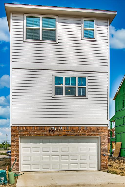 Leased | 203 south village Way Lewisville, Texas 75057 32