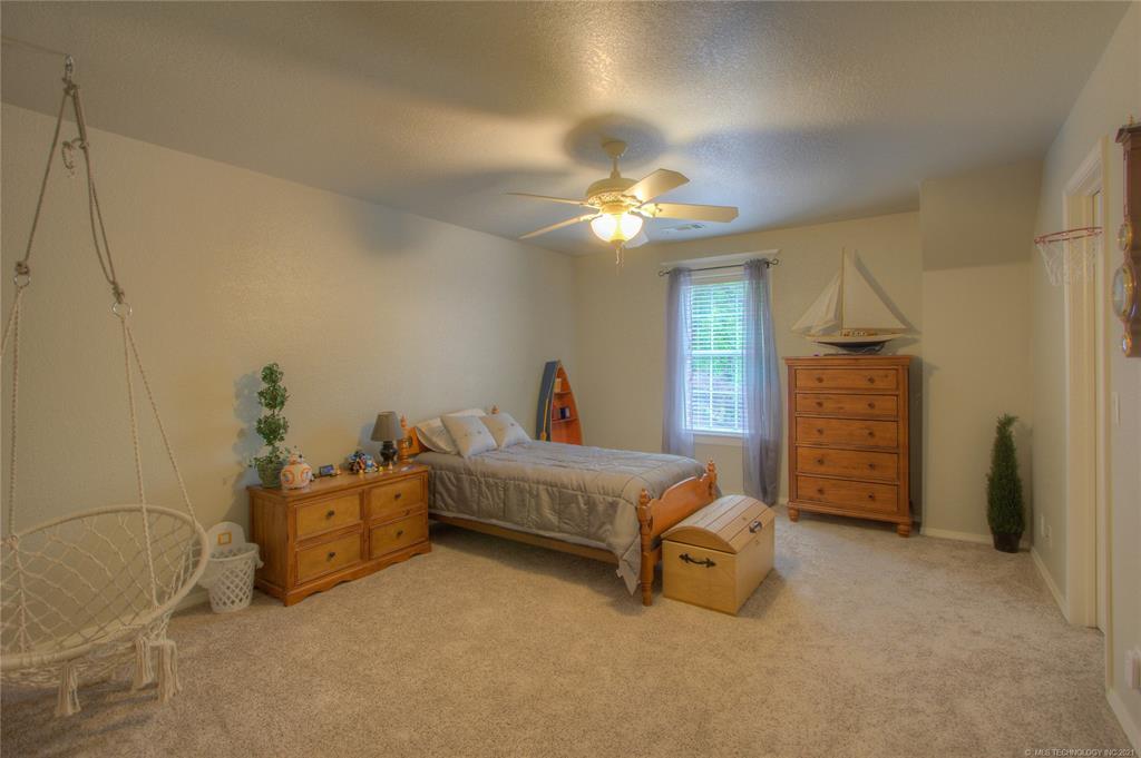 Active | 11720 S 66th East Avenue Bixby, Oklahoma 74008 27