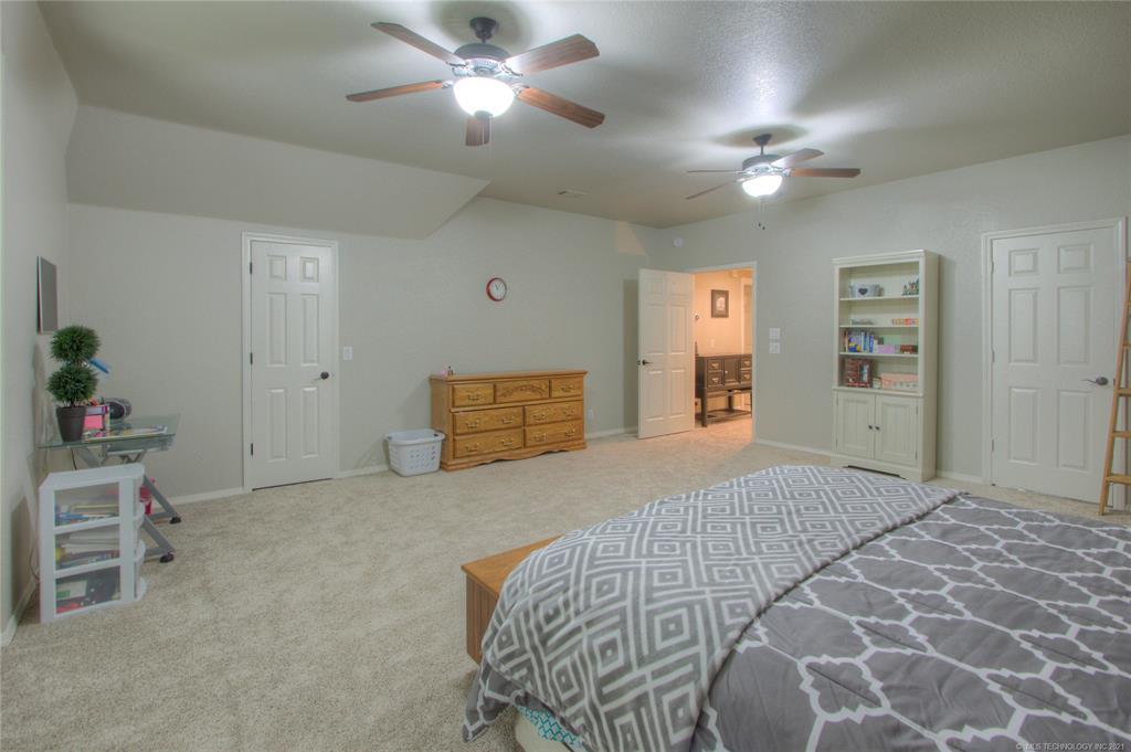 Active | 11720 S 66th East Avenue Bixby, Oklahoma 74008 3
