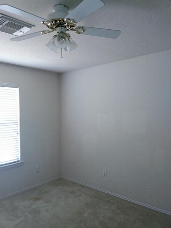 Off Market   8311 Radial Court Rosharon, Texas 77583 4