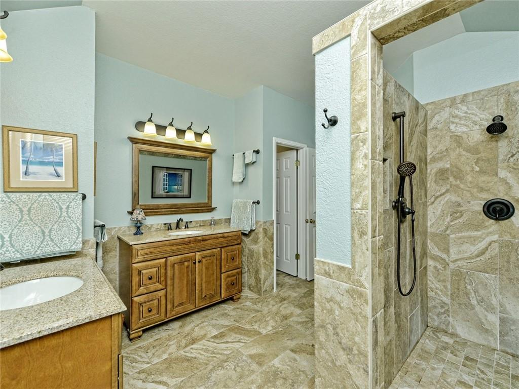 Active | 135 Brentwood Drive Georgetown, TX 78628 19