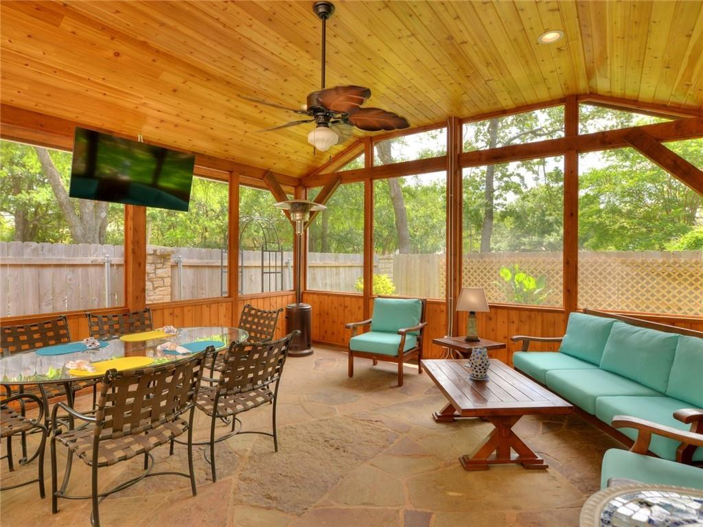 Active | 135 Brentwood Drive Georgetown, TX 78628 26