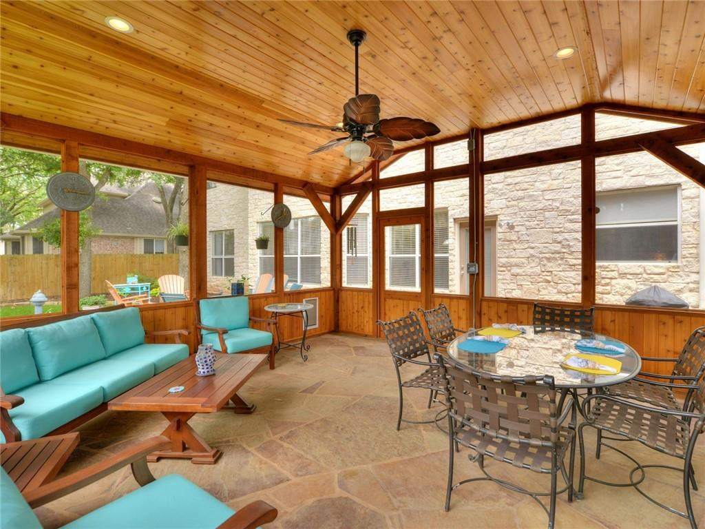 Active | 135 Brentwood Drive Georgetown, TX 78628 27