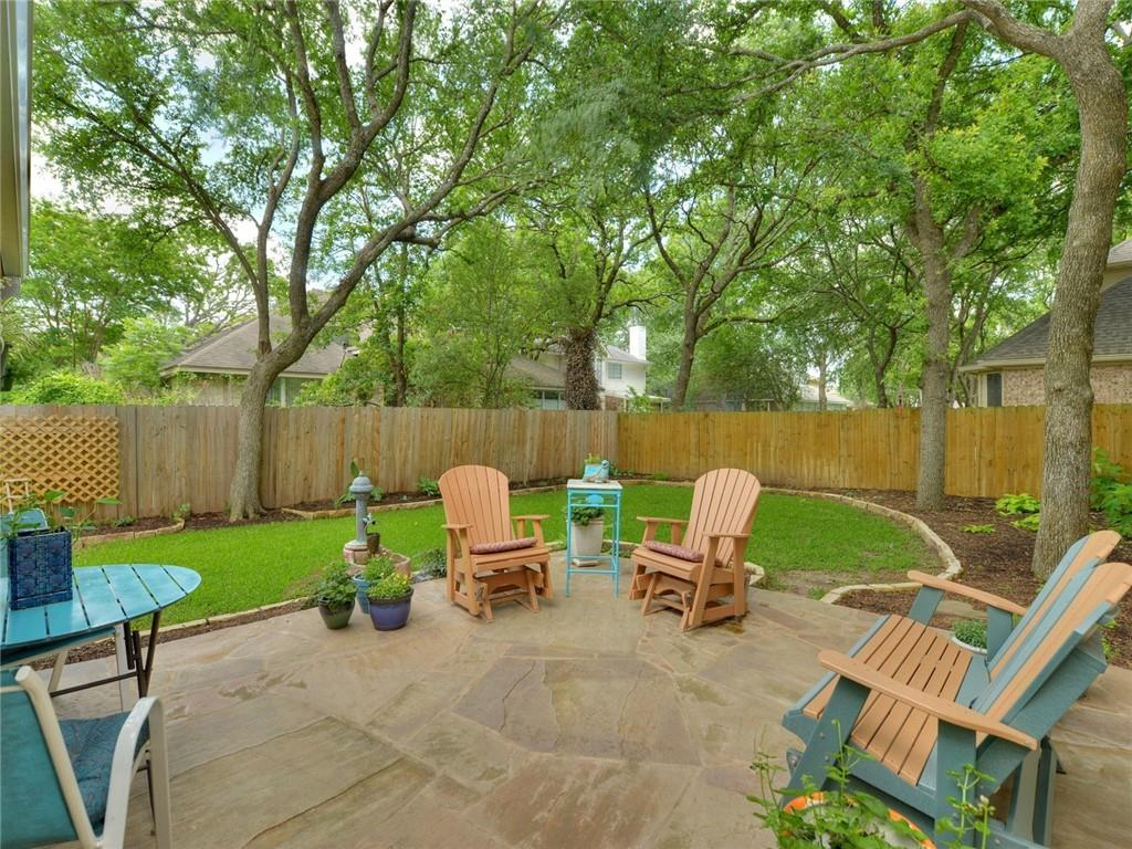 Active | 135 Brentwood Drive Georgetown, TX 78628 28
