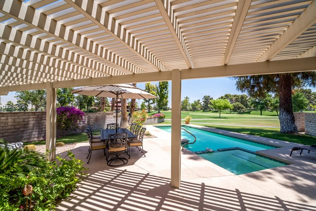 Closed | 39156 Sweetwater Drive Palm Desert, CA 92211 1