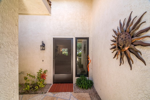 Closed   39156 Sweetwater Drive Palm Desert, CA 92211 0