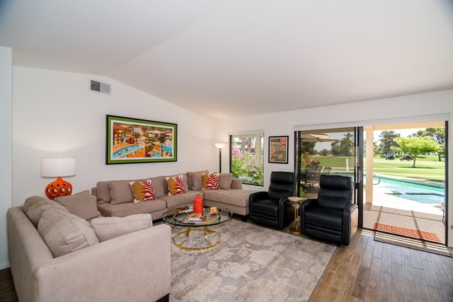 Closed | 39156 Sweetwater Drive Palm Desert, CA 92211 4