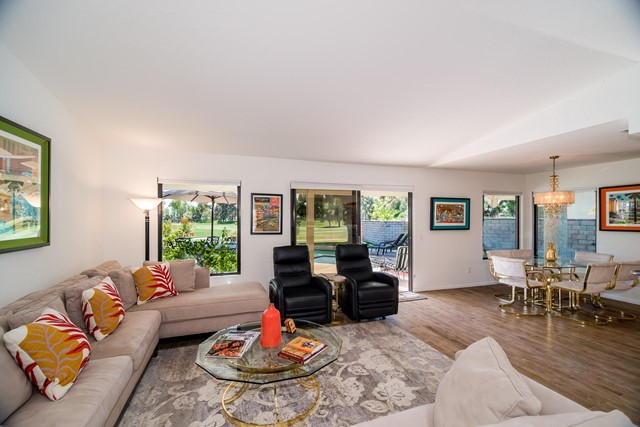 Closed   39156 Sweetwater Drive Palm Desert, CA 92211 5