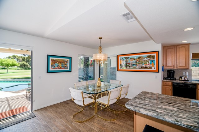 Closed | 39156 Sweetwater Drive Palm Desert, CA 92211 8
