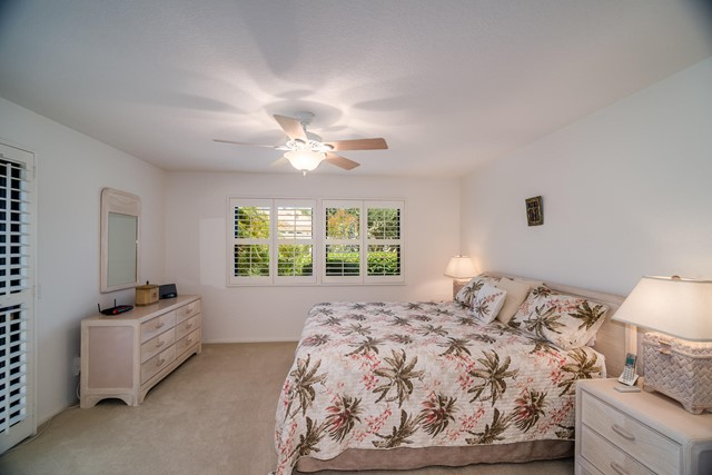 Closed   39156 Sweetwater Drive Palm Desert, CA 92211 13