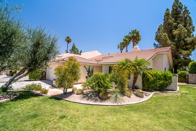 Closed | 39156 Sweetwater Drive Palm Desert, CA 92211 21