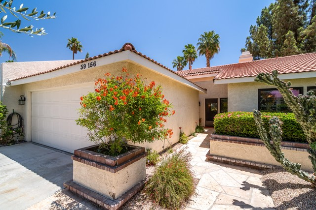 Closed | 39156 Sweetwater Drive Palm Desert, CA 92211 22