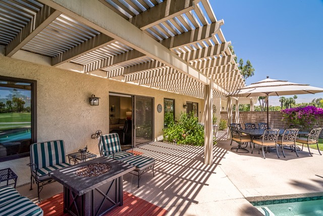 Closed | 39156 Sweetwater Drive Palm Desert, CA 92211 23