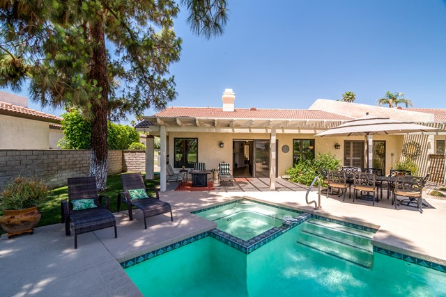 Closed | 39156 Sweetwater Drive Palm Desert, CA 92211 25