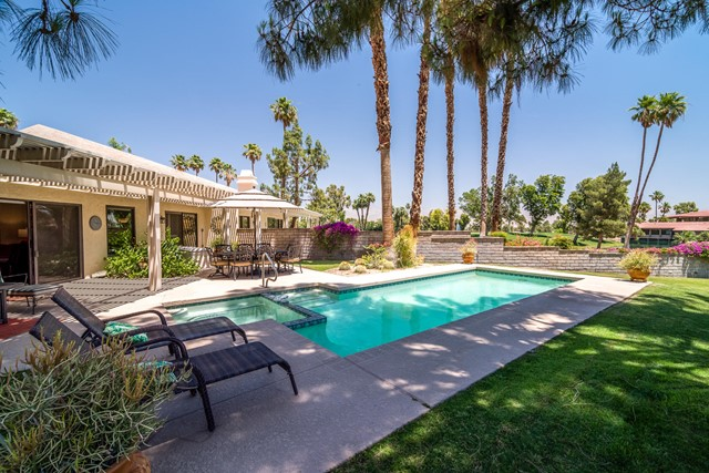 Closed | 39156 Sweetwater Drive Palm Desert, CA 92211 26
