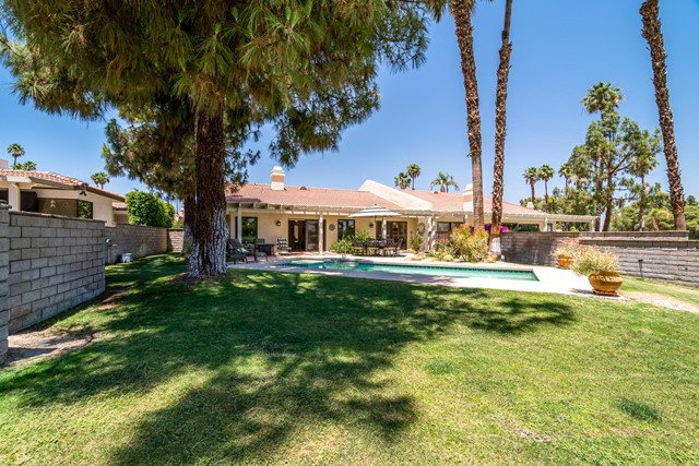 Closed | 39156 Sweetwater Drive Palm Desert, CA 92211 27