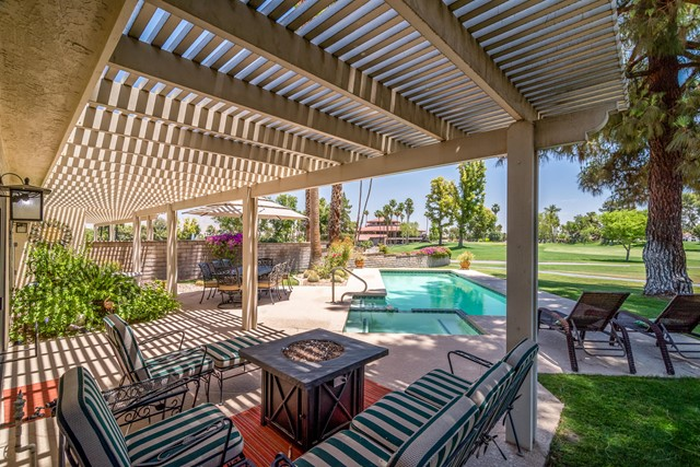 Closed | 39156 Sweetwater Drive Palm Desert, CA 92211 28