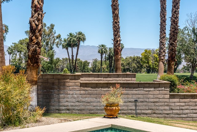 Closed | 39156 Sweetwater Drive Palm Desert, CA 92211 29