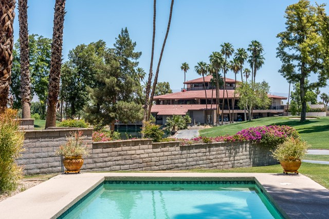 Closed | 39156 Sweetwater Drive Palm Desert, CA 92211 30