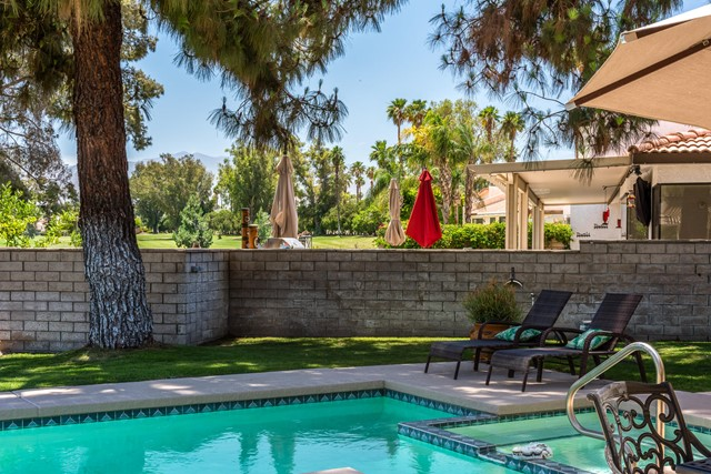 Closed | 39156 Sweetwater Drive Palm Desert, CA 92211 31