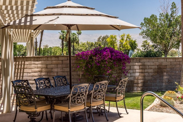 Closed   39156 Sweetwater Drive Palm Desert, CA 92211 32