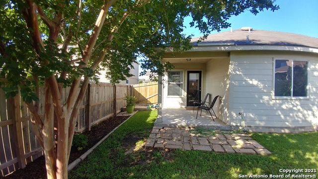 Off Market | 3811 Ponderosa Bend San Antonio, TX 78261 23