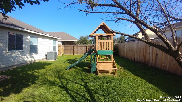 Off Market | 3811 Ponderosa Bend San Antonio, TX 78261 25