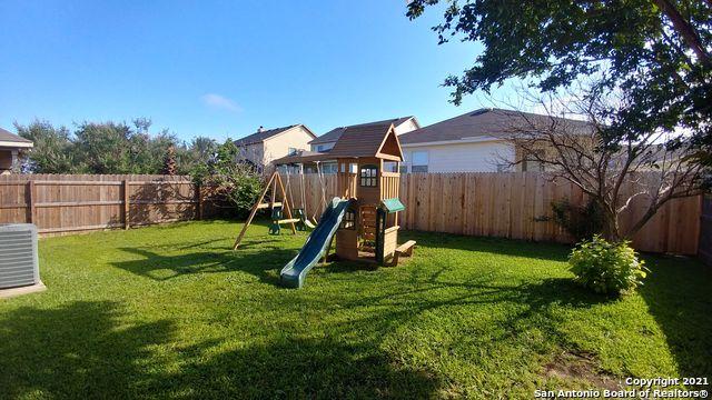 Off Market | 3811 Ponderosa Bend San Antonio, TX 78261 26