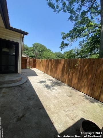 Off Market | 303 Hermitage Ct San Antonio, TX 78223 9