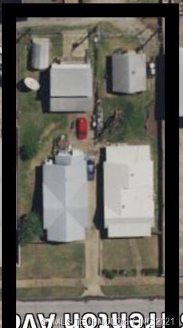 Active | 1427 S Trenton Avenue Tulsa, Oklahoma 74120 0