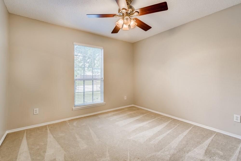 Active | 4181 Nobleman Drive Frisco, Texas 75033 22
