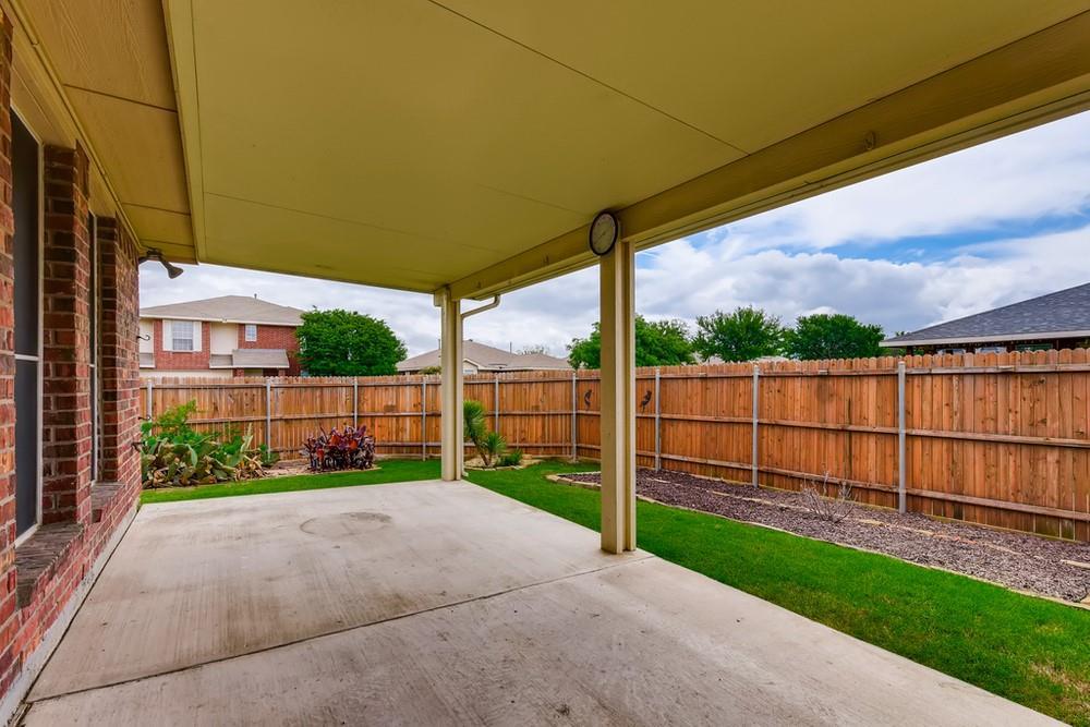 Active | 4181 Nobleman Drive Frisco, Texas 75033 26