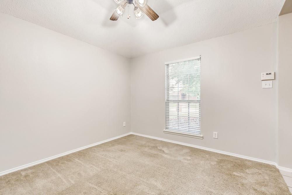 Active | 4181 Nobleman Drive Frisco, Texas 75033 4
