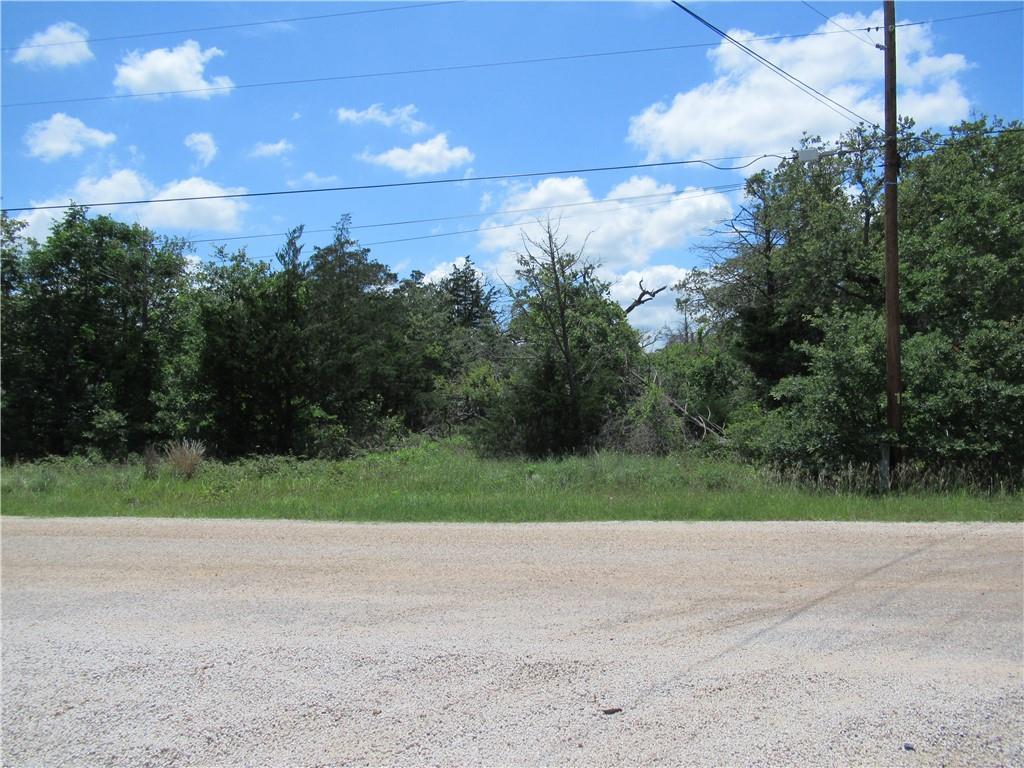Active   Peace Pipe Smithville, TX 78957 0