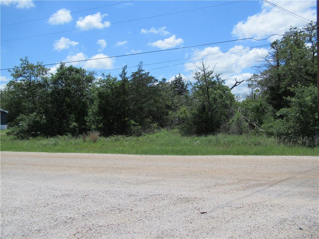 Active   Peace Pipe Smithville, TX 78957 1