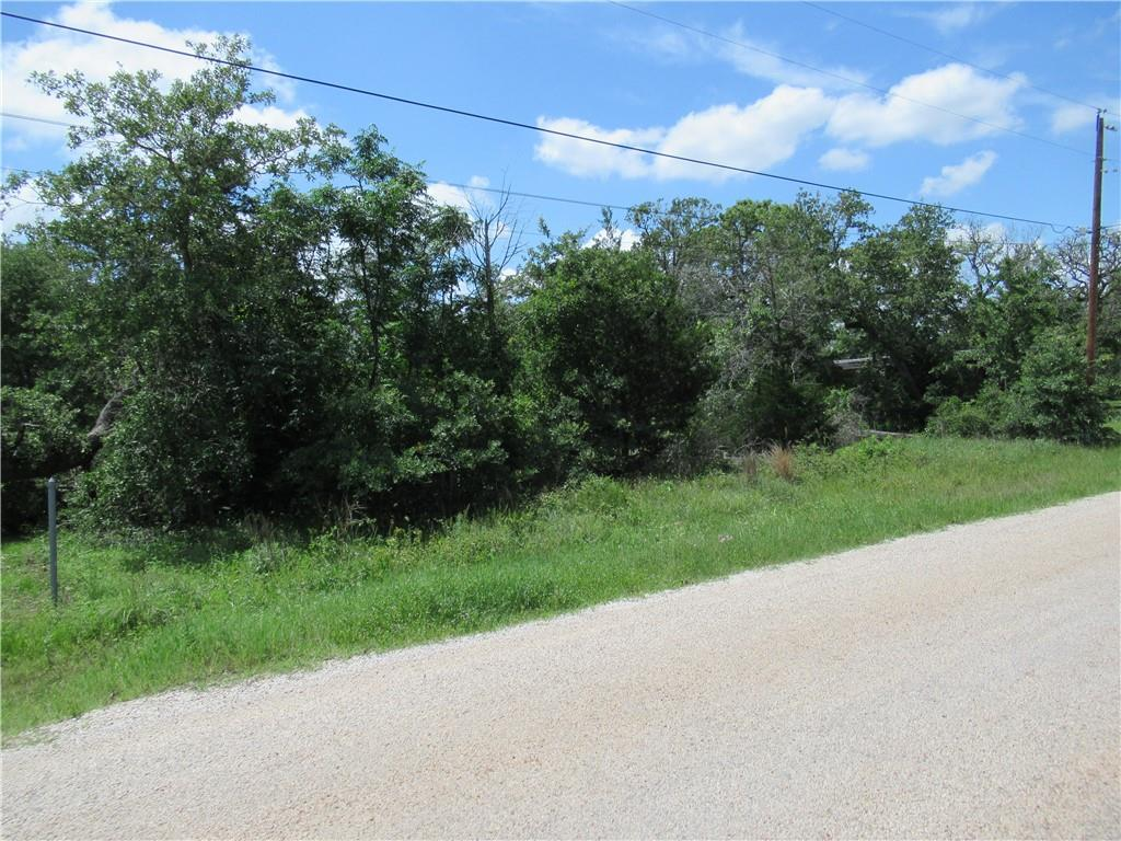 Active   Peace Pipe Smithville, TX 78957 2