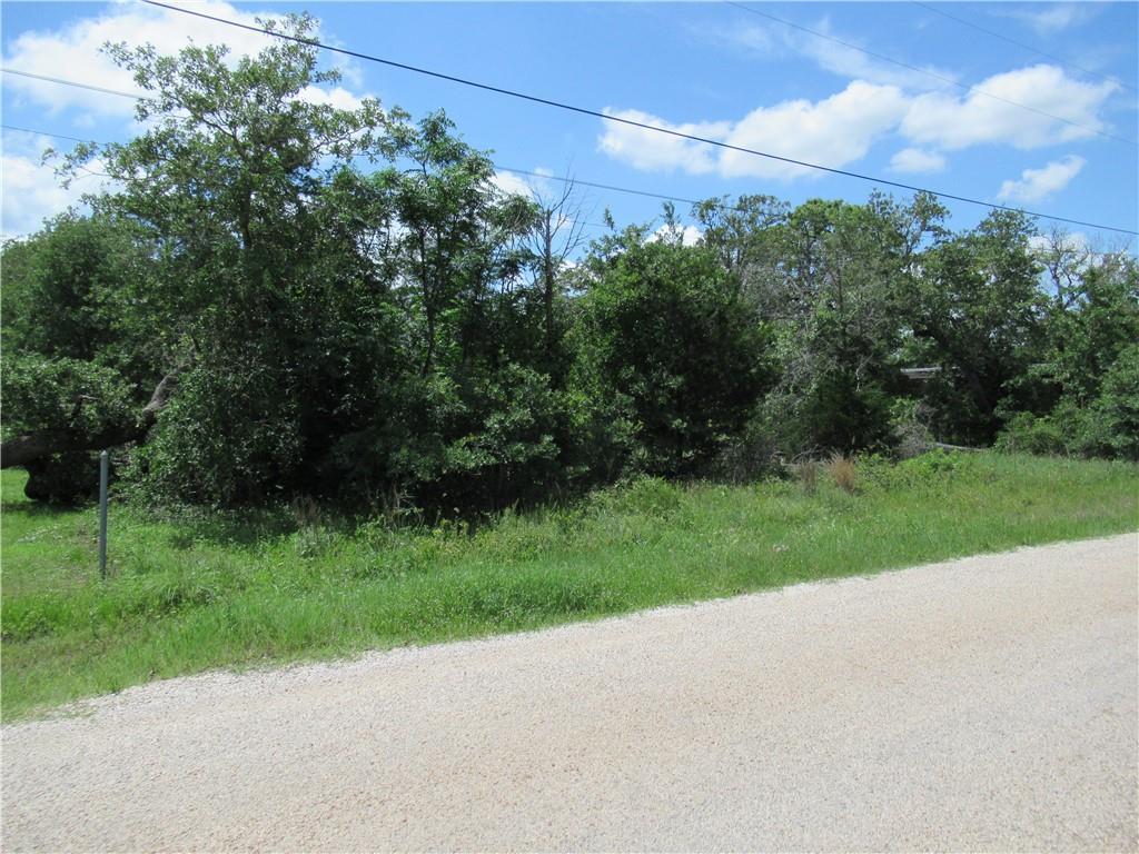 Active   Peace Pipe Smithville, TX 78957 3