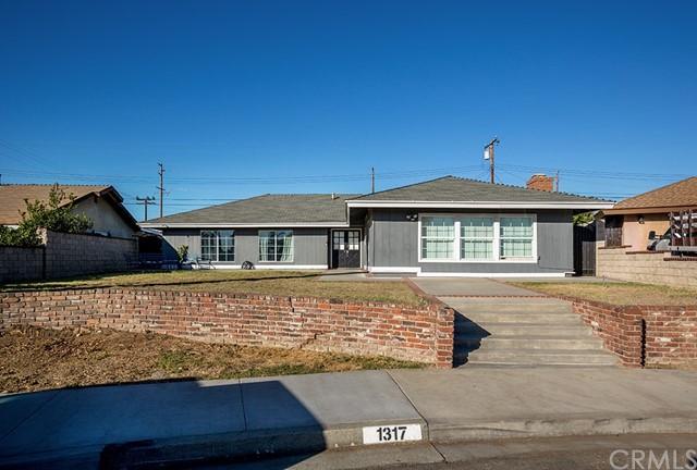 Off Market | 1317 Baywood Avenue Pomona, CA 91767 2